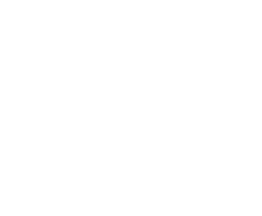 Jase Bennet White Logo