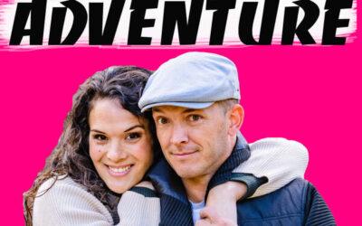 Season: 1 Ep: 4 1 billion views on YouTube in 3 years!? Rachel Bennett of The Ohana Adventure tells us how!